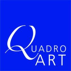 QuadroArt